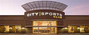 City Sports Clubs   City Sports Club Reviews   City Sports ...