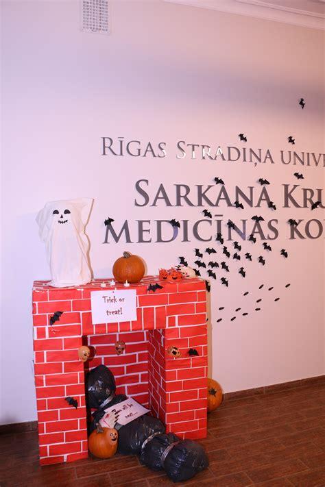 Pavisam nopietni! | RSU Sarkanā Krusta medicīnas koledža