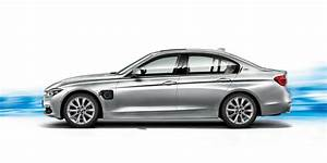 Prime Voiture Hybride 2018 : tout savoir sur la voiture hybride le guide complet 2018 du mobiliste ~ Medecine-chirurgie-esthetiques.com Avis de Voitures