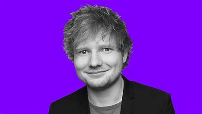 Coolest Guy Ed Sheeran Times Ever Mtv