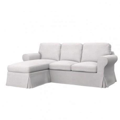 canapé ikea ektorp 2 places ektorp housse canapé 2 places méridienne soferia housses pour vos meubles ikea