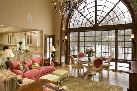 Beautiful Sitting Room-traditional-family Room-other