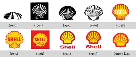 30년전 애플의 로고를 기억하시나요