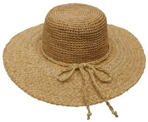 raffia hat transparent png png svg clip art  web