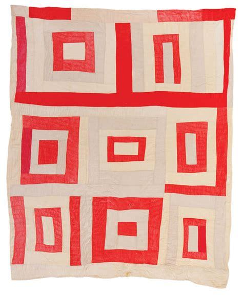 gee bend quilts understanding gee s bend craft