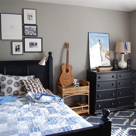 themed room decor bedroom boy bedroom theme ideas for decorspot net