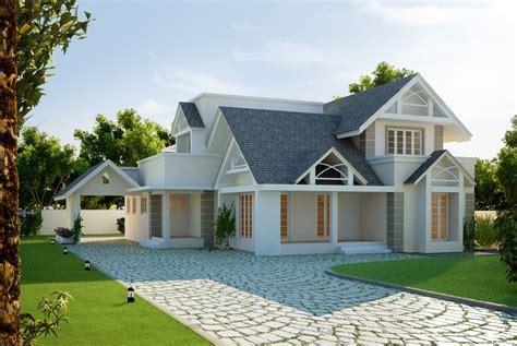 nice house design normal house nice house office