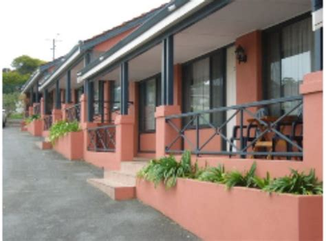 Albany Appartments by Albany Apartments Picture Of Albany Apartments Tripadvisor