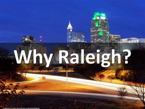Pretzelmaker Opportunity in Raleigh, North Carolina!