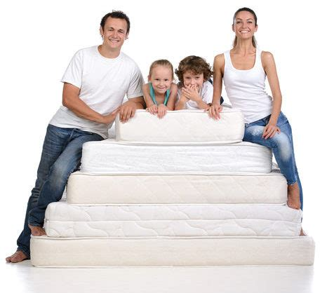 mattress cleaning service mattress cleaning home organizer residential cleaning