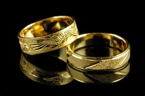 personalized wedding rings custom wedding rings wedding rings pictures