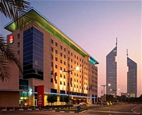 cheap hotels  dubai find   dubai hotel deals