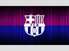 Barcelona HD Wallpaper 2018 68+ images