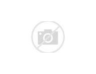 Female Rock Climbing Mountain