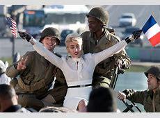 Paris Jackson makes Chanel debut in seethrough top AOL