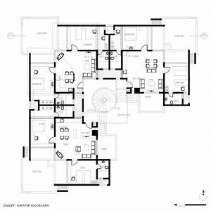 small guest house interiors guest house designs and plans With guest house plans and designs