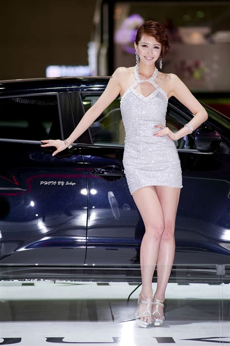 Cars Girls Xxx Best Porno