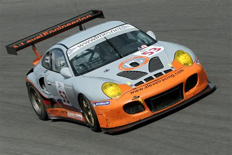 porsche 996 rally car 2004 porsche 996 turbo gt1 images specifications and