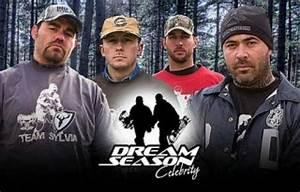 Dream Season Celebrity Next Episode Air Date & Countdow