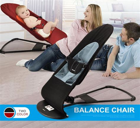 best baby balance chair use of baby supplies
