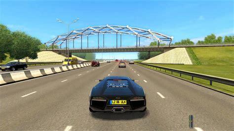City Car Driving 1.2.3 Lamborghini Reventon