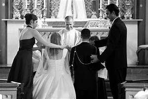 catholic marriages need the rosary rosary meditations for With rosary lasso wedding ceremony