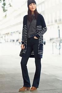 Next Tomboy Style Clothing Fall 2015 Lookbook