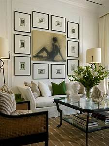 lovely living room wall decorations decorating ideas With living room wall design ideas