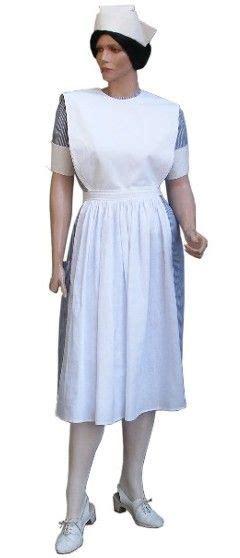 Nurses Cape and Cap   formalwear women costumes   Nursing   Pinterest   Student nurse