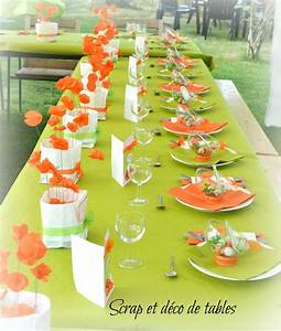 Deco Table Anniversaire 60 Ans : id e d co table anniversaire 60 ans fashion designs ~ Dailycaller-alerts.com Idées de Décoration