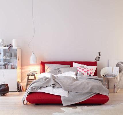 Kinderbett Kleines Zimmer by Kinderbett F 252 R Kleines Zimmer