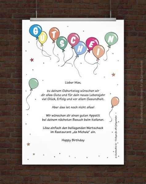 Werden mietverträge kostenlos zum download angeboten, sind sie oft veraltet und stimmen mit der aktuellen rechtslage nicht überein. Kostenloser Geschenkgutschein zum Ausdrucken | Geschenkgutscheine zum ausdrucken, Einladung ...