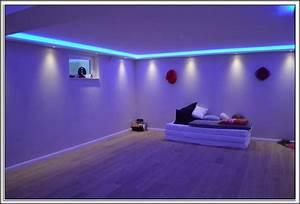 Led Für Indirekte Beleuchtung : led indirekte beleuchtung wand beleuchthung house und dekor galerie yqajavogjv ~ Sanjose-hotels-ca.com Haus und Dekorationen