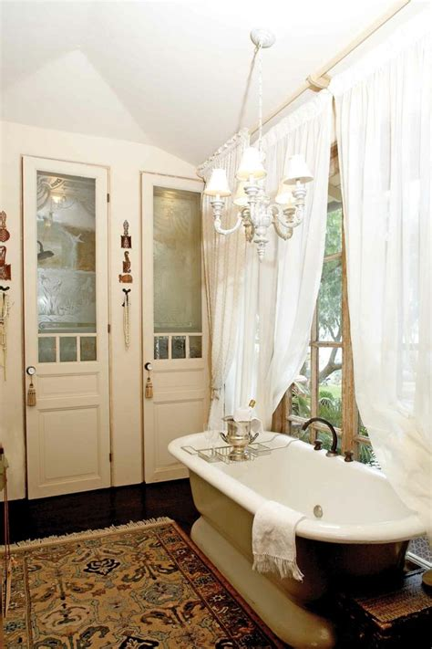 classy vintage bathroom design ideas   inspired