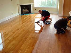 Bamboo floors how to clean for How do you clean a bamboo floor