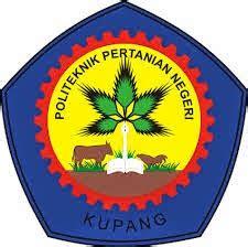 Logo Kota Kupang
