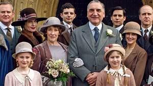 Downton Abbey Season 6  Ultimate Episode Guide  Episode 3