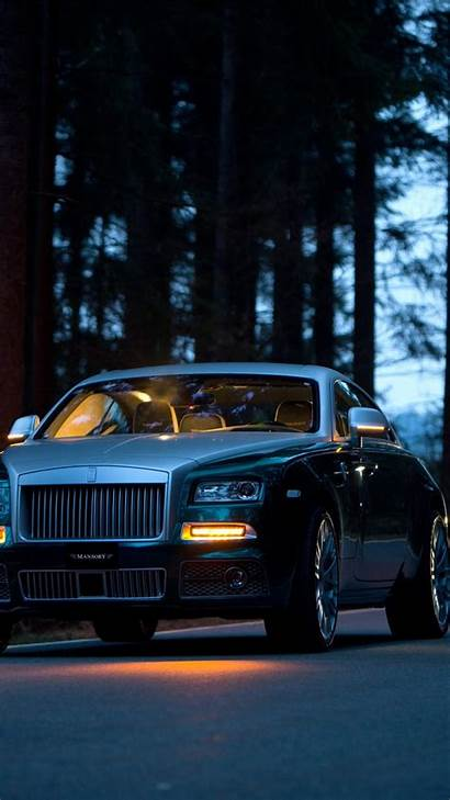 Royce Rolls Wallpapers Iphone Galaxy Mobile 1080p