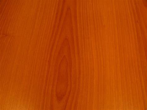 cherry wood texture designs  psd vector eps