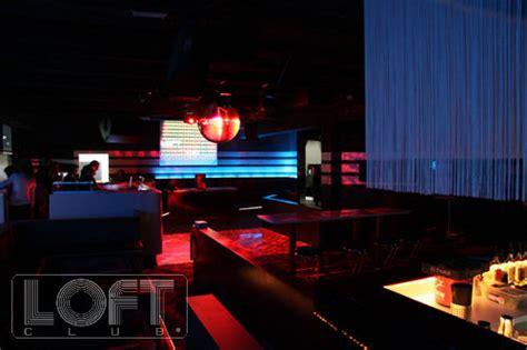 Loft Rosenheim Bilder loft club rosenheim clubs und discotheken