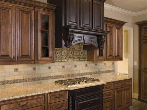 best material for kitchen backsplash best kitchen backsplash tile design ideas railing stairs