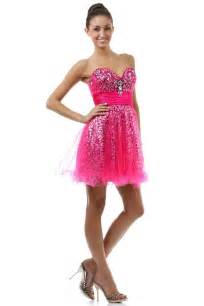sparkly bridesmaid dresses fashion trends cheap sparkly prom dresses