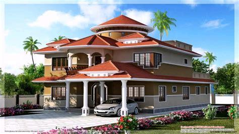 bungalow house design   philippines  interior