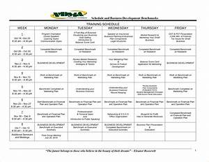 meeting schedule template calendar template 2016 With timetable outline template