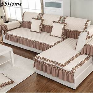 slip resistant sofa cushion covers continental sofa fabric With sofa cushion cover price