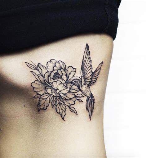 tattoo designs  woman secretly desires tattooblend