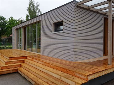 mobilheim selber bauen minihaus selber bauen minihaus selber bauen einzigartig ihr wollt ein tiny house minihaus