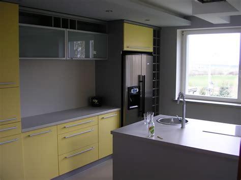 aluminum glass kitchen cabinet doors glass kitchen cabinet doors gallery 171 aluminum glass 7432