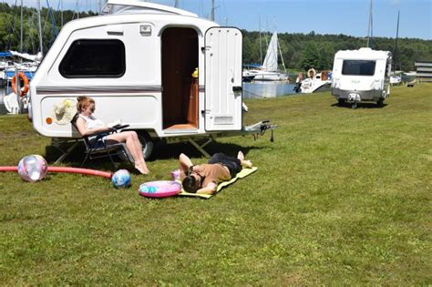 mini wohnwagen selber bauen anleitung mini wohnwagen selber bauen drift house ein mini wohnwagen wohn wohnwagen selber bauen