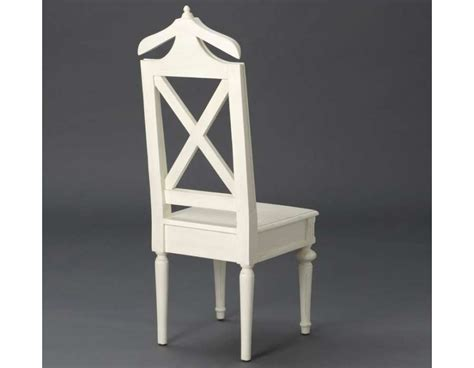chaise moderne blanche chaise chambre blanche raliss com
